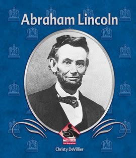 Abraham Lincoln slavery and the civil war book review